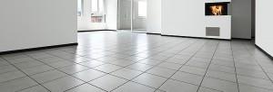 floor-tiles-main